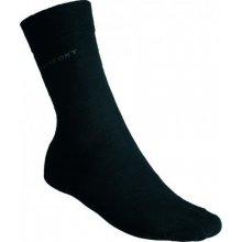 97eb30b24a ponožky Gultio komfortní art. 03 černé