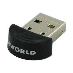 4World 05743