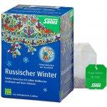 Salus Bio Ruská zima Ovocný čaj sezonní 15 sáčků