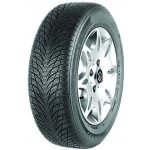 Goodride Snowmaster SW602 175/70 R14 84T