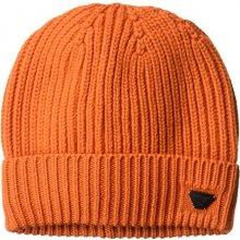 Zimní čepice armani-jeans - Heureka.cz b1ac6c1cb3