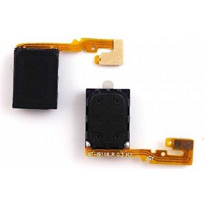 Reproduktor vyzvánění pro SAMSUNG i9060 / i9060i Galaxy Grand Neo