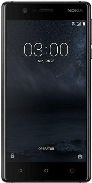 Nokia 3 Dual SIM na Heureka.cz