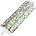 Tipa Žárovka LED R7s 14W 189mm bílá teplá