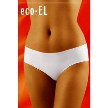 Wolbar kalhotky eco-EL béžová