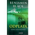 Odplata - Benjamin Black