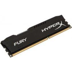 Kingston DDR3 8GB 1600MHz CL10 HX316C10FB/8