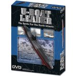 Dan Verseen Games U-Boat Leader: 2nd Edition