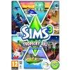 The Sims 3: Tropický ráj (PC/Mac)