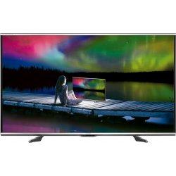 Televize Sharp LC-60UQ10E