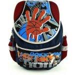 Cool Batoh basketball 027484