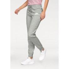Nike Sportswear Tepláky »NSW RALLY PANT TIGHT« 8203a2dfd2