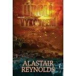 Údolí vykoupení II - Alastair Reynolds