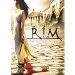Řím - 2. série DVD