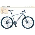 Apache Tuwatawa Disc 2013