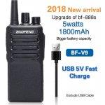 Baofeng BF-V9 UHF