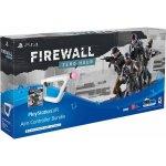 Firewall: Zero Hour + Aim Controller