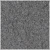 RAKO Unistone DAR12611 Mozaika set 30x30 cm 98x98x10 šedá