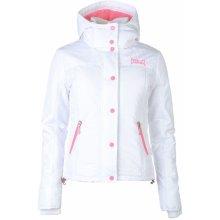 Everlast bunda dámská Neon White
