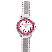Clockodile CWX0013