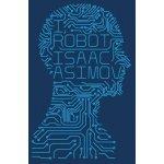 I, robot Asimov Isaac