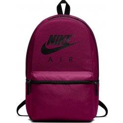 09a752b7c Nike air 627 true 26l berry black od 759 Kč - Heureka.cz