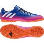 Adidas Messi 16.4 Indoor Court BA9027 Mens