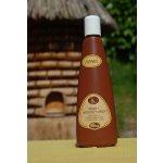 Pleva Pánský medový sprchový šampon 200 g