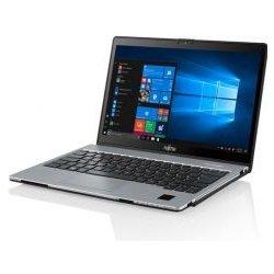 Fujitsu Lifebook S938 VFY:S9380M471FCZ