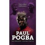 Paul Pogba: Nejdražší chobotnice - Matt Oldfield