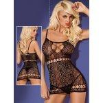 Obsessive D208 erotické šaty