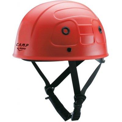 CAMP Safety Star