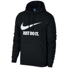 Nike M NSW HOODIE PO JDI 886496-010