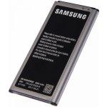 Baterie Samsung EB-BG900B