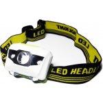 VOLT LED CREE - svítilna 3W - 120L