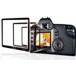 GGC LCD Screen Protector G3 Nikon D3100