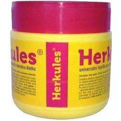 Lepidlo univerzální HERKULES 500g