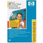 HP Q8691A