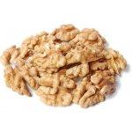 Prodejnabylin Vlašské ořechy semínka 1000 g