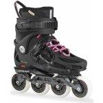 Rollerblade Twister 80 Women