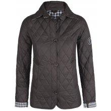 Giorgio Di Mare dámská bunda GI2261404 Brown