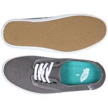 Vans Shoes E Street Plum Kitten