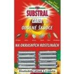 Substral CAREO 10ks (tyčinky proti škůdcům)