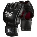 Everlast MMA Competition Grappling glove