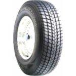 Roadstone Winguard 235/65 R17 108H