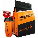 Go Nutrition Problend 5 2500 g