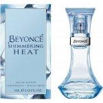 Beyoncé Shimmering Heat parfémovaná voda dámská 50 ml