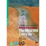 The Wind Will Carry Us DVD