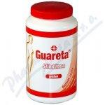 Guareta SlimLinea prášek 120 g