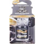 Yankee Candle New Car Scent 4 Ks
